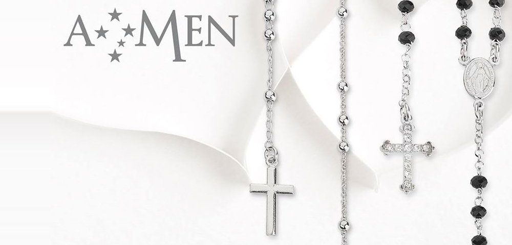 Amen collection